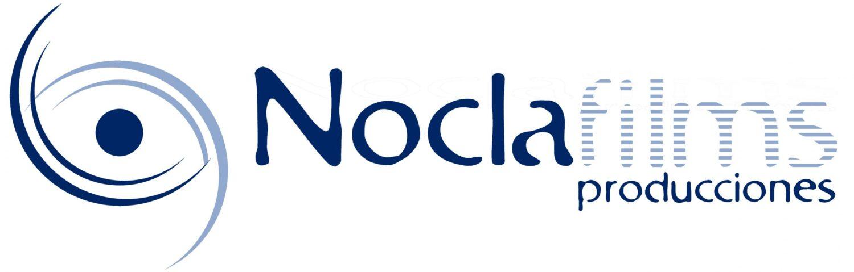 Noclafilms